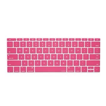 MacBook Pro Key Cover