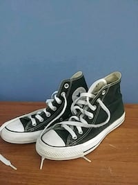 Converse Hightops Mount Airy, 21771