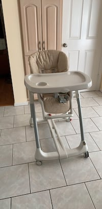 Prima Pappa High chair  Potomac, 20854