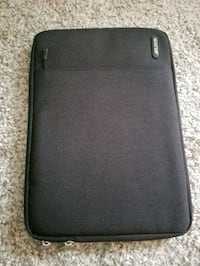 14-15inch laptop bag