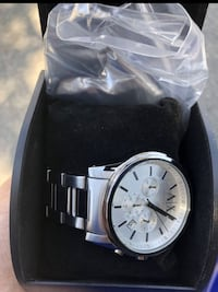 Armani Watch  Cerritos, 90703