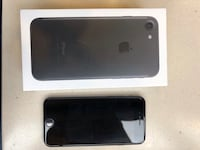 iPhone 7 32GB *UNKOCKED* Calgary, T2E 2T1