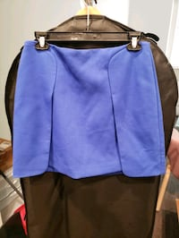 Banana republic blue shirt Monrovia, 91016