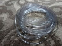 PVC Tube/75 ft Cambridge, N1R 8J2