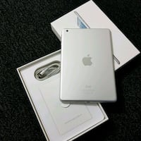 Ipad mini 16GB ستوكهولم, 113 34