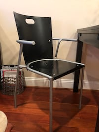 IKEA Dining chairs (set of 4) Baltimore, 21224
