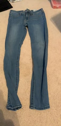 Hollister jeans Knoxville, 37938