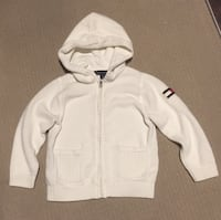 Tommy Hilfiger Toddler unisex sweater Calgary, T3K 0H8