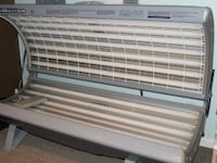 SunQuest tanning bed  Florence, 39073