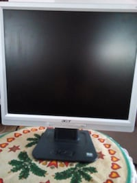 Monitor PC Sucina, 30590