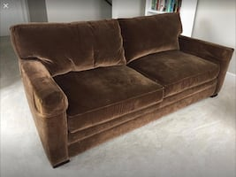Sofa by Lee Industries - Exc Cond