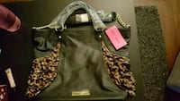 Betsey Johnson Bag Calgary, T2P
