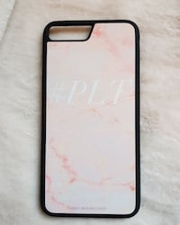 IPhone 8 Phonecase Sheffield, S2 3AX