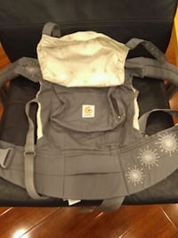 Ergo baby carrier Mississauga, L4X 2T5