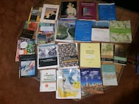 assorted Pokemon trading card collection Coquitlam, V3E 1C8