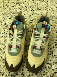 4813 1984 paperweight essay.php]1984 SALEWA Hiking Shoes Boots for sale eBay