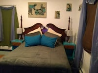 Room For Rent 1BR 1BA Woodbridge