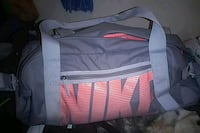 Nike dufflebag London, N6H 1M9
