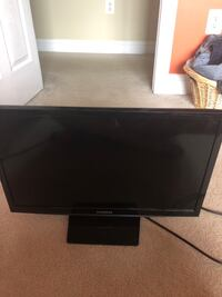 "Samsung 23"" TV/Monitor Round Hill, 20141"