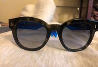 Dandi glasses 2410 mi