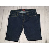 Dickies jeans Chicago, 60651