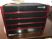 Matco mini tool box new Las Vegas, 89119