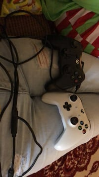 Xbox controllers  Riverside, 45431