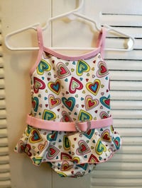 Baby Bathing Suits Tampa, 33610