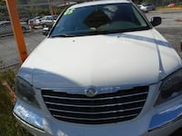 Chrysler Pacifica 2005 Capitol Heights