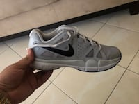 Nike running shoes  North Las Vegas, 89030