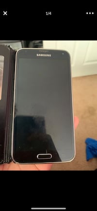 Galaxy S5 NEED GONE TODAY (READ DESCRIPTION ) Baltimore, 21222