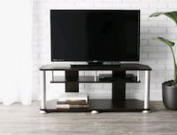 Tv stand/ Tv table Oakville, L6M 2Z7