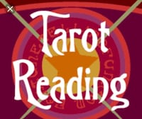 Tarot card reading Beverly Hills