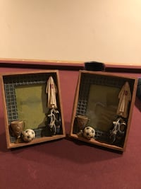 Picture frames Stafford