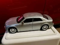 Chrysler 300c and PT Cruiser diecast Coral Springs, 33071
