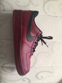 Bred Air Force 1 low Victoria, V8N 6N1