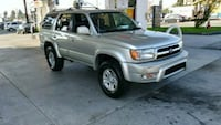 2000 4runner 4x4 limited 189k.miles Los Angeles, 90044