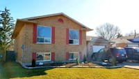 67 Acadia Dr Welland HOUSE FOR SALE Welland, L3C 6L4