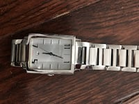 Men's Guess Watch Vaughan, L6A 0L8