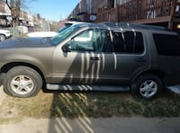 2005 Ford Explorer  ASHBURN