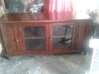 TV stand and storage Winchester, 22603