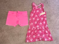 GIRLS SIZE 14 CLOTHING Colorado Springs, 80925