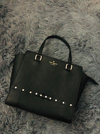 Kate Spade Bag Richmond, V7E 4L1