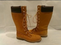 Timberland Boots PRICE DROP!!! Guelph, N1K