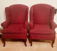 Furniture for Sale North Charleston, 29418