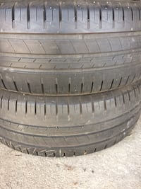 Gomme 185/55/15