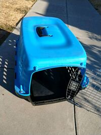 Small Pet cage Redwood City, 94063