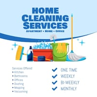 House cleaning Freehold