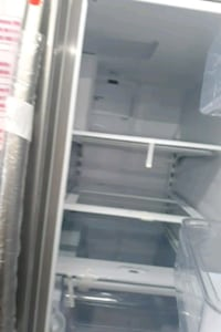 Samsung fridge Santa Ana, 92703