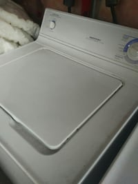 Washer and dryer Coquitlam, V3J 3K8